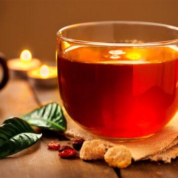 Чай — показания к применению