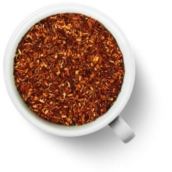 Ройбуш (Ройбос) Мелкий — чайный напиток из Южной Африки